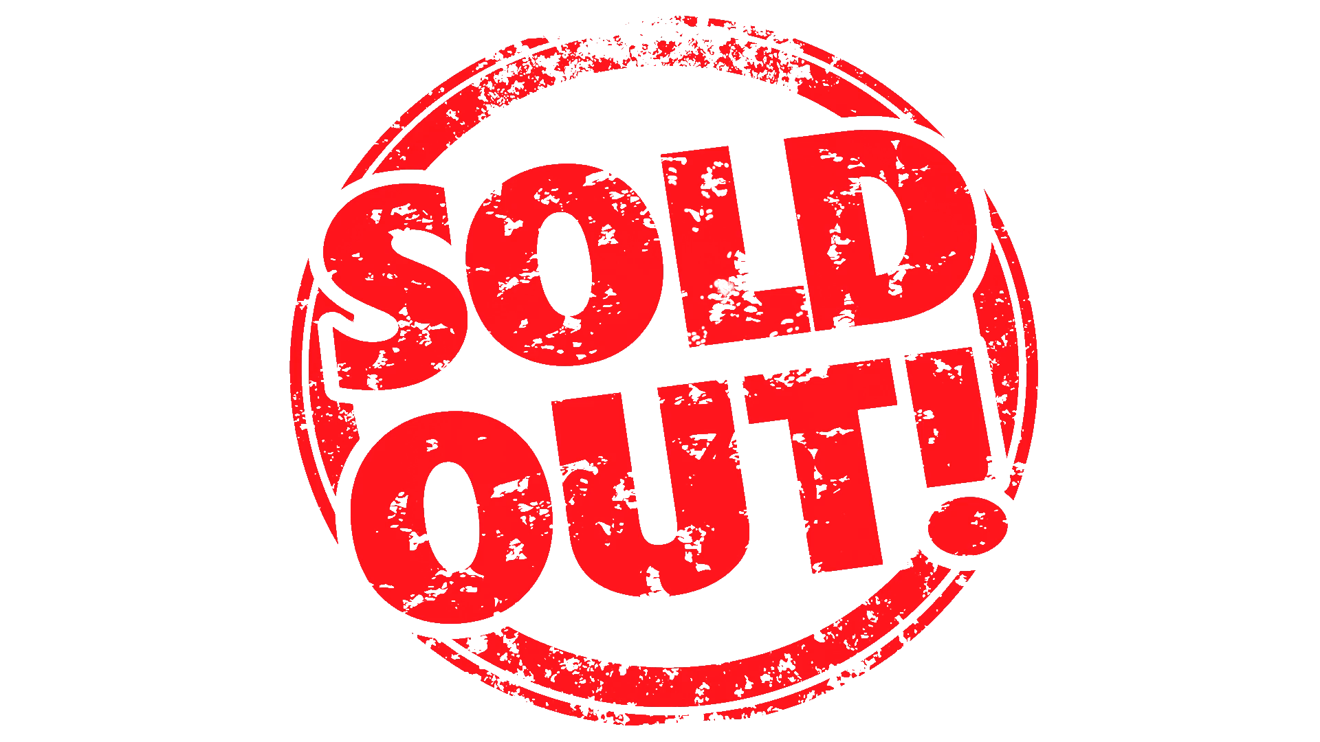 BERLIN TEKKEN CLASH Early Bird SOLD OUT